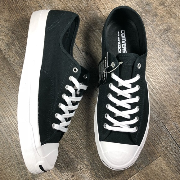 f0bbe238206 Converse Jack Purcell Pro OX